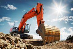 土木工事の全般にわたって関わるのが、越尾建設の仕事。道路やトンネル、水道などの施設・設備を完成させるために注力し、より豊かな生活の実現を目指します!